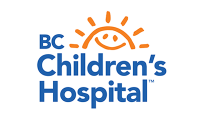 BC-Childrens-Hospital-Low-400px-e1537567417385 Community Involvement