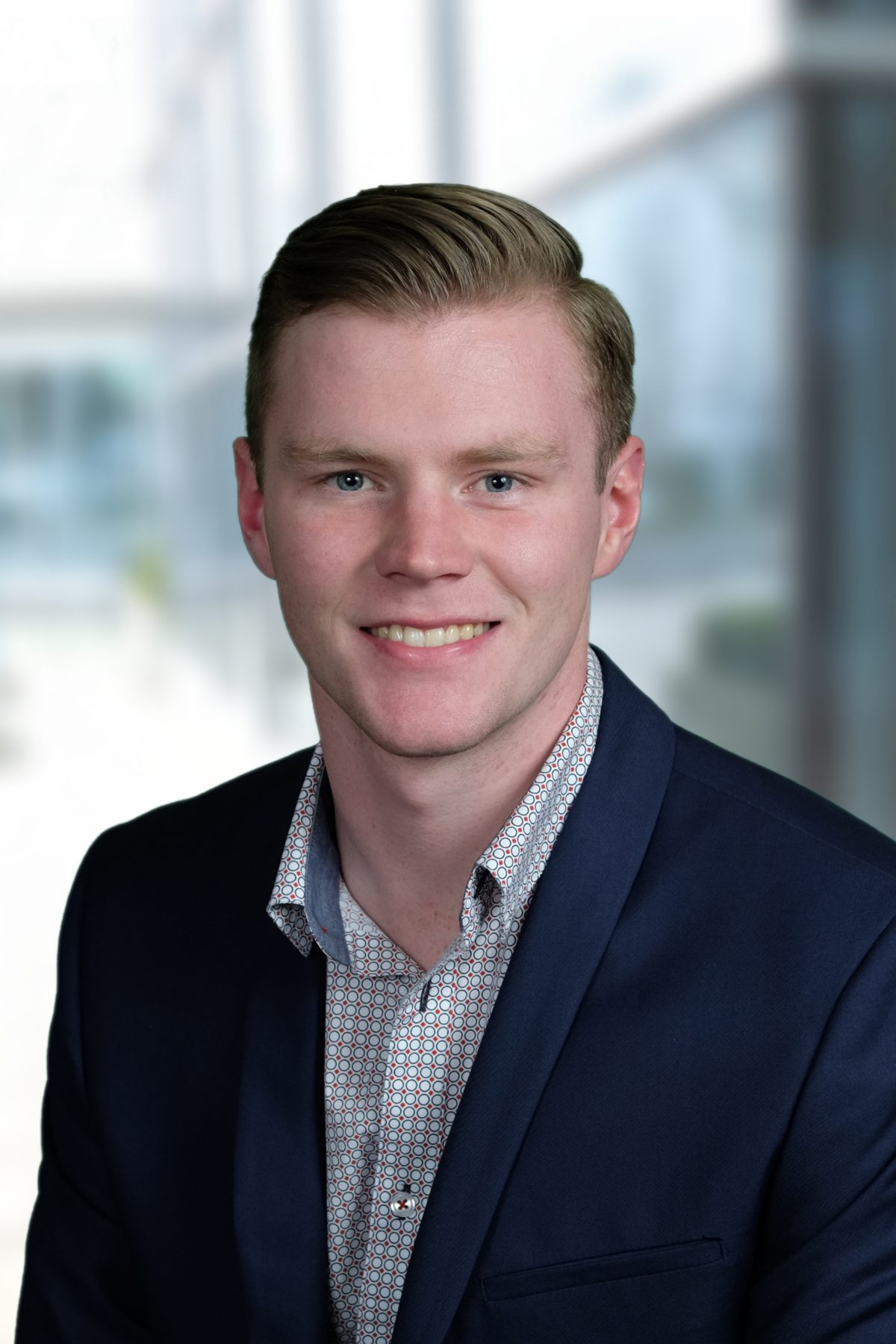 Kevin-Robertson-Estimator Our Team