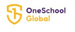 OSG-logo-transparent Community Involvement