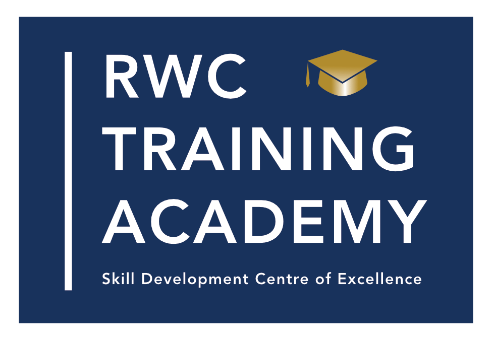 RWC-Training-Academy RWC Training Academy