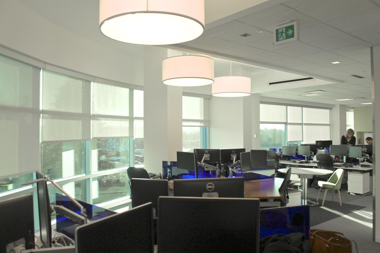 office ceilings. Office Ceilings