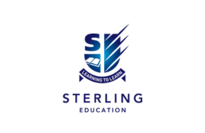 Sterling-Education-Low-400px-e1537567472350 Community Involvement