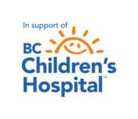 bcch_support_RGB-200x173 Robertson Walls & Ceilings in the Community