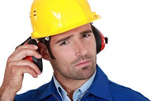noise-protection-hardhat-e1536685696965 RWC Training Academy