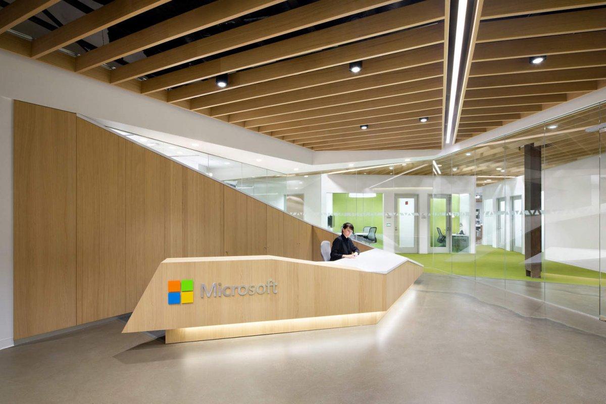 Robertson Walls Ceilings Vancouvers Established Steel Stud Innovation Commercial Drywall Design